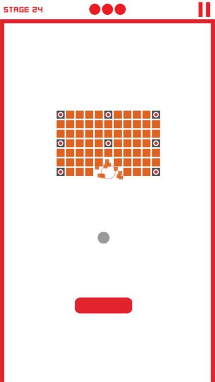 Brick Smash Arcade