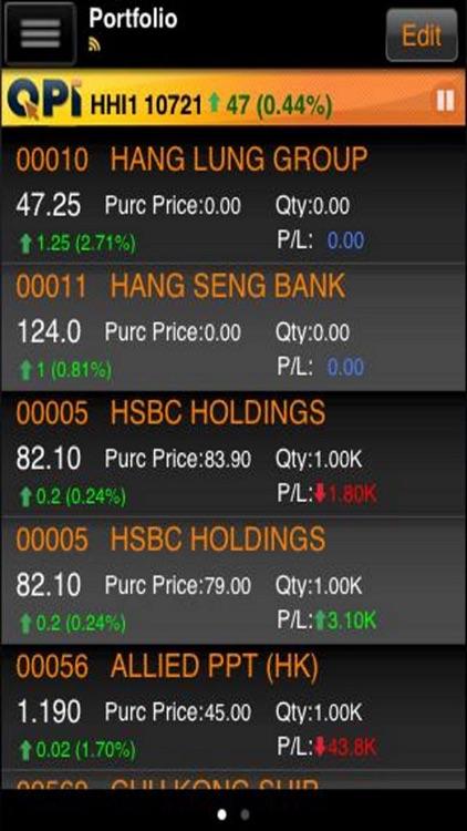 QPI-Mobile HK screenshot-3