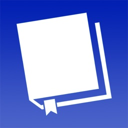 Books Manager Pro for iPad
