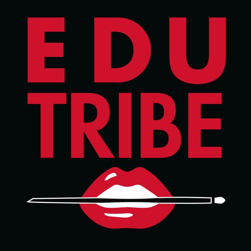 EDU TRIBE MAKE UP FOR EVER