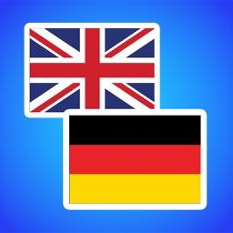German to English Translation – Translate Words