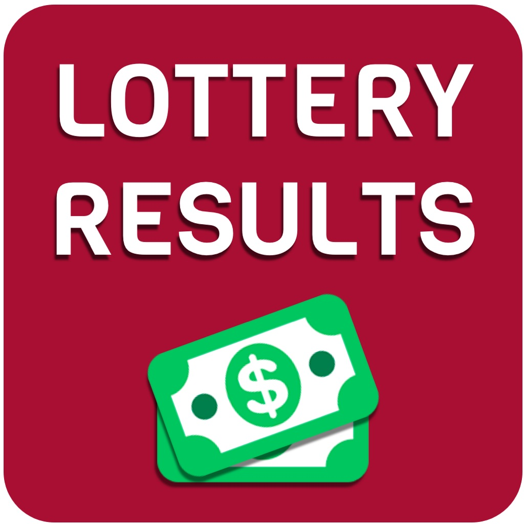Lottery Results for Georgia App Revisión - News - Apps Rankings!