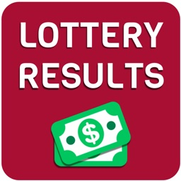 Lottery Results for Georgia