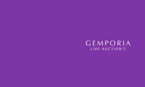 Gemporia TV Jewelry Auctions