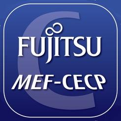 Mef cecp exam trainer blueprint c en app store mef cecp exam trainer blueprint c 4 malvernweather Image collections