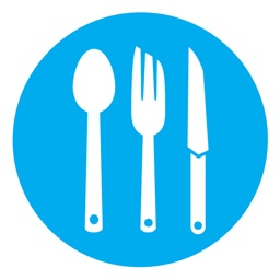 SwiRecipe – Western Food Recipe Video Channel