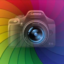 Photo Filter Lab - Insta Pic Editor