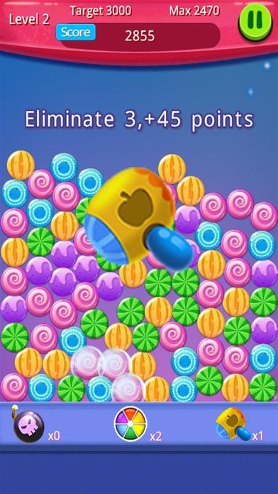 点击获取Candy War.io-Free Games
