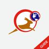 Ultimate Guide For Opera Mini web browser