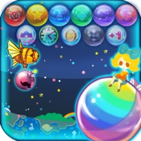 Codes for Bubble Ejection Hack