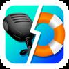 VHF Trainer - Advenio Software