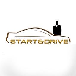 StartnDrive
