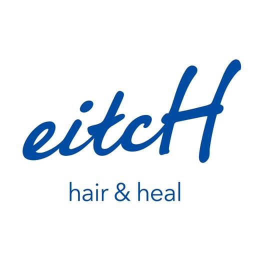 eitcH(エイチ)