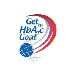 Get to More HbA1c Goal