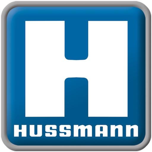 Hussmann TechConnect