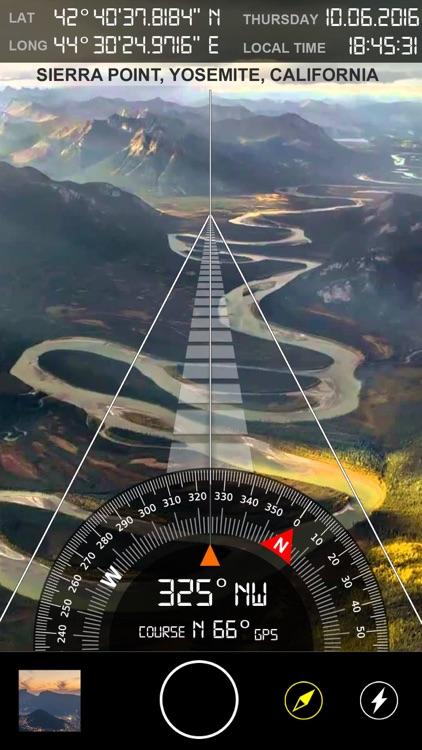 Compass i7