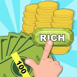 Tap Tap Rich