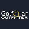 Golf Car Outfitter