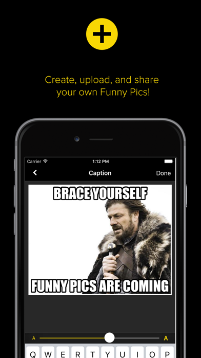 Download Funny Pics Pro for Pc