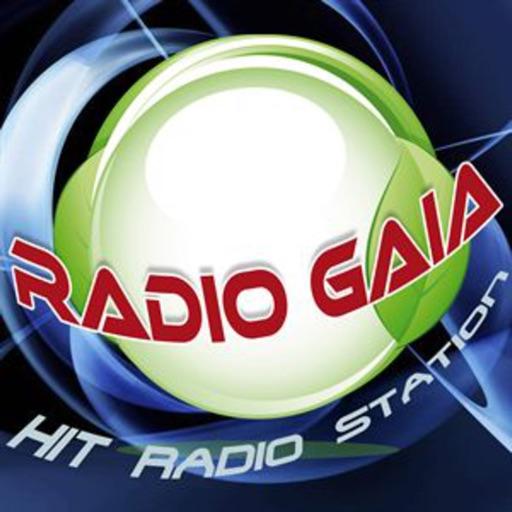 RADIO GAIA