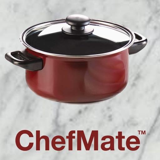 ChefMate™