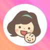 ママタレブログまとめ!- 育児&芸能人ブログ for アメーバブログ(アメブロ)