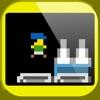 """TrapAdventure -""""史上最难的复古游戏"""""""