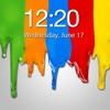 iTheme - Themes for iPhone and iPad Reviews