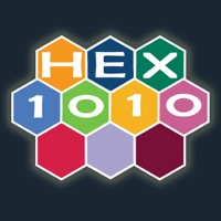 Codes for Hex 1010 :) Hack