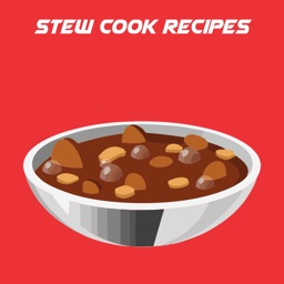 Stew Cook Recipes