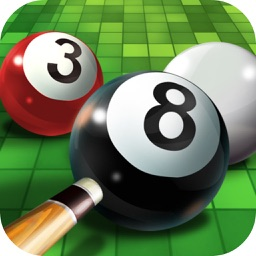 New Billiards Challenge