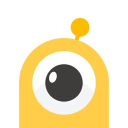 演技拍-超火爆短视频录制,分享+GIF动图一键制作