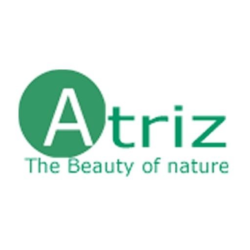 Atriz(アトリス)