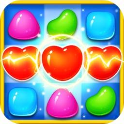 Jelly World Plus 2