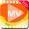 玩图制作微视频-电子相册MV特效编辑器