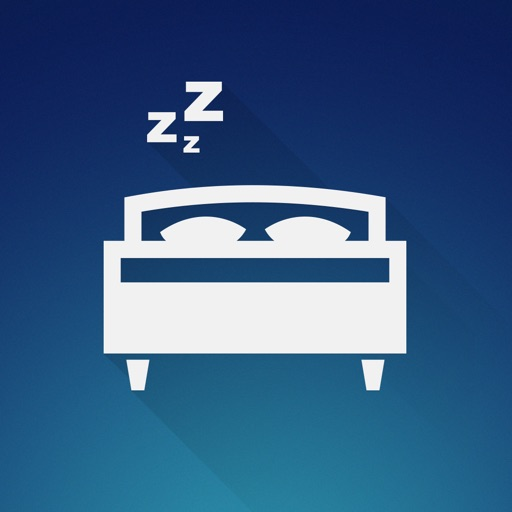 Sleep Better - Sleep Cycle Tracker & Alarm Clock