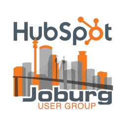 Joburg Hubspot User Group