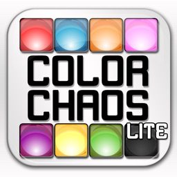 Color Chaos Lite