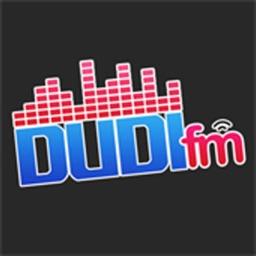 Dudi FM Radio