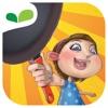 Pancake Pandemonium Kids Bedtime Story & Best Book