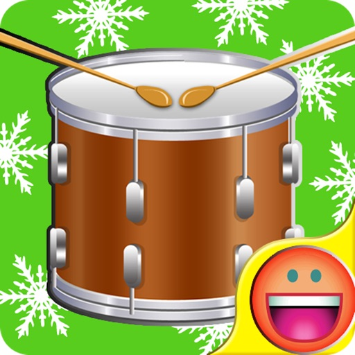 Kids Magical Instruments HD Pro
