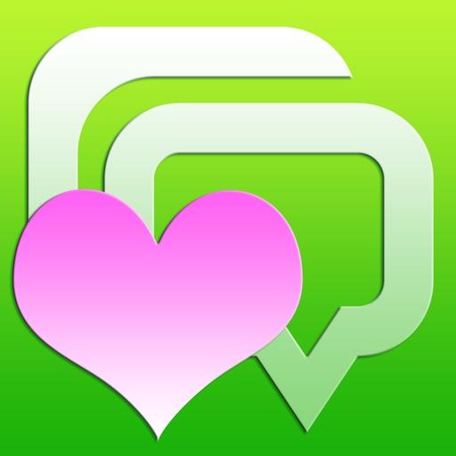 Beste australske Dating Sites 2015