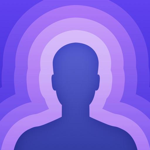 Patch: Smart Portrait Editor