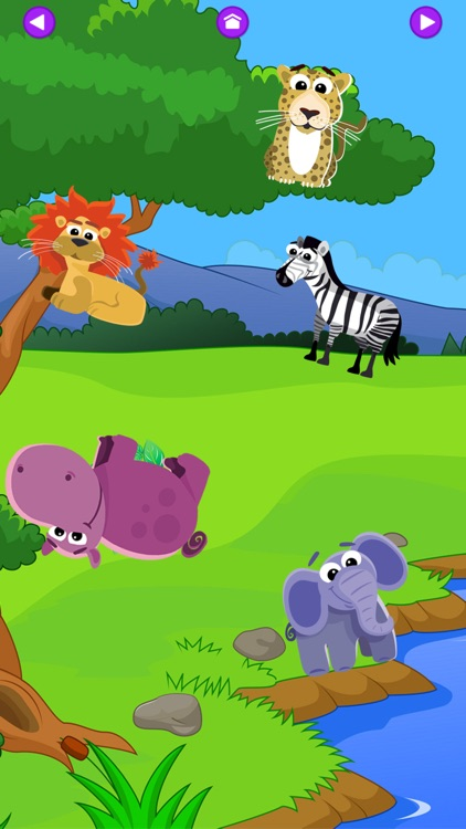Smart Baby Rattle: Infant & Toddler Learning Games