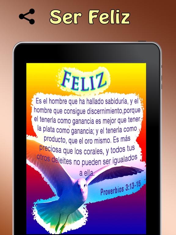 Imagenes con Frases biblicas-ipad-3