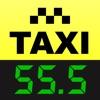 Taximeter. GPS taxi cab meter app. Trip log&stats. Reviews