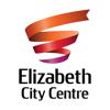 Elizabeth Shopping Centre