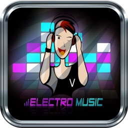 A+ Electronic Dance Music - Electronic Music Radios