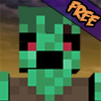 Codes for Block Warfare: Zombies FREE Hack