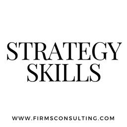 Strategy Skills